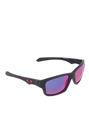 Oakley Gafas de Sol JUPITER SQUARED 9135 913512