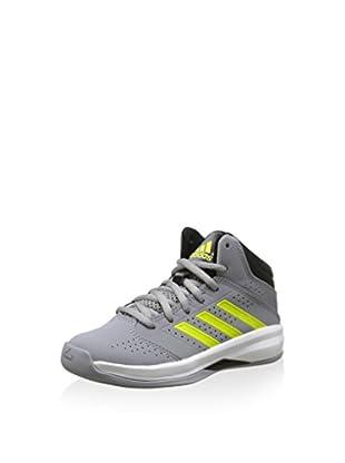 adidas Hightop Sneaker Isolation 2 K