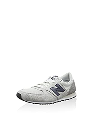 New Balance Zapatillas U420GGW-420