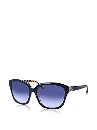 Roberto Cavalli Sonnenbrille 733S_01B (59 mm) schwarz