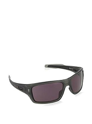 Oakley Gafas de Sol Mod. 9263 926319 (65 mm) Oliva