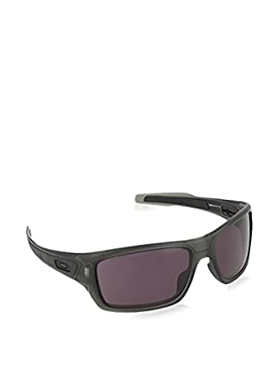 OAKLEY Gafas de Sol Mod. 9263 926319 (65 mm) Gris