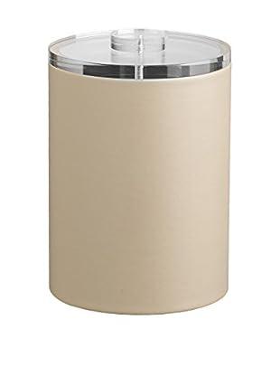 Kraftware Contempo Tall Ice Bucket