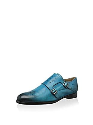 Melvin & Hamilton Zapatos Monkstrap Sally 39