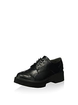 Fiorucci Zapatos Budapest Fdan053