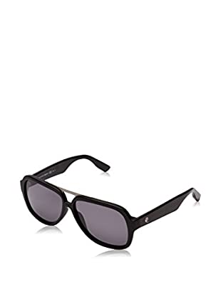 Mcq Alexander McQueen Sonnenbrille MCQ 0021/S (59 mm) schwarz