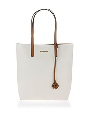 Michael Kors Schultertasche Hayley Lg Ns Tote