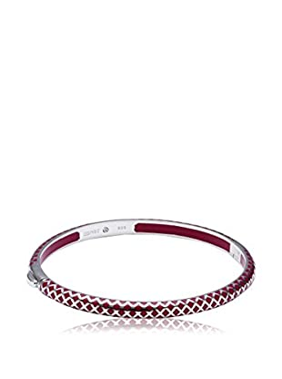 Esprit Silver Armband S925 Lattice Sterling-Silber 925