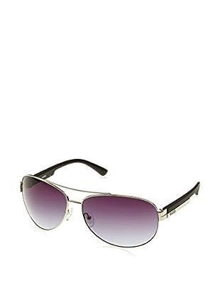 Guess Sonnenbrille GU 6819 (68 mm) goldfarben