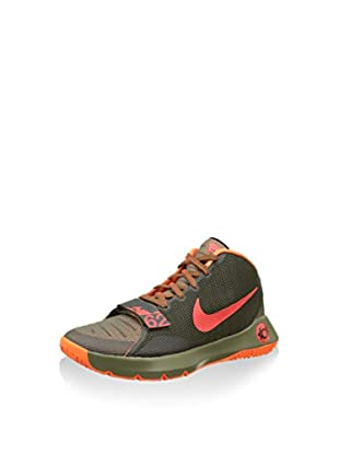 Nike Hightop Sneaker Kd Trey 5 Iii