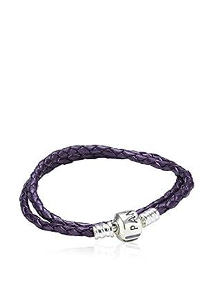 Pandora Armband Sterling-Silber 925