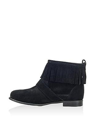 Joana & Paola Ankle Boot Jp-Gbx-2193A