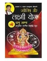 Jyotish Aur Laxmi Yog Dhanu Laganphal