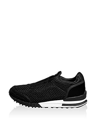 ZZZ_Onitsuka Tiger Sneaker Colorado Eighty-Five Ms