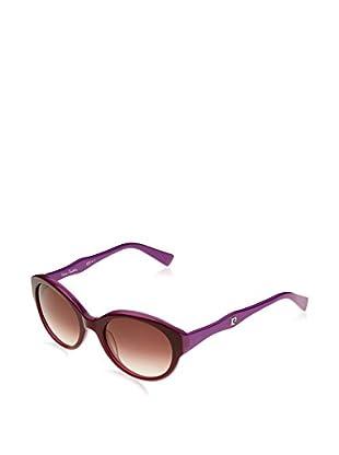 Pierre Cardin Sonnenbrille P.C. 8391/S_1VP (53 mm) violett
