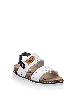 Pepe Jeans Sandale Minibio Print