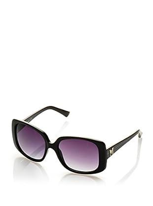 Missoni Sonnenbrille MM52601S schwarz
