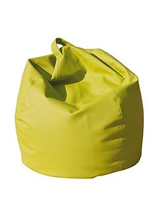 13 Casa Sitzsack Dea grün