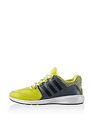 adidas Sneaker S-flex K