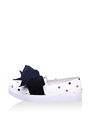 Just Bow Slip-On JB-452