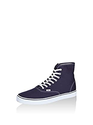 Vans Zapatillas abotinadas Authentic Hi