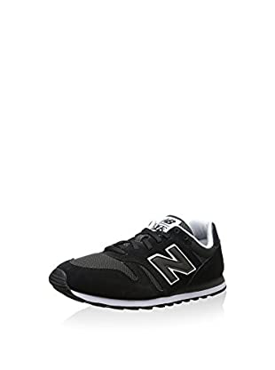 New Balance Zapatillas Ml373