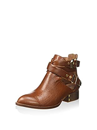 Jeffrey Campbell Stivaletto Everly Pl