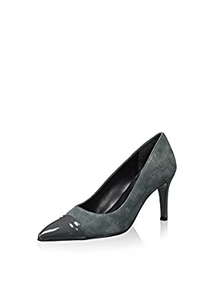 CAFèNOIR Pumps NXV761016