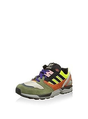 adidas Zapatillas Zx 8000