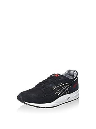 Asics Tiger Sneaker Gel Saga