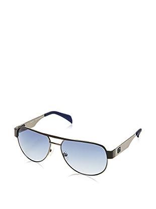 Guess Sonnenbrille 6788_L32 (64 mm) schwarz