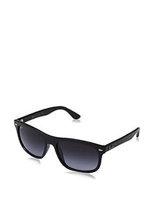 Ray-Ban Sonnenbrille 4226 (59 mm) schwarz