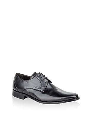 JAM Zapatos derby