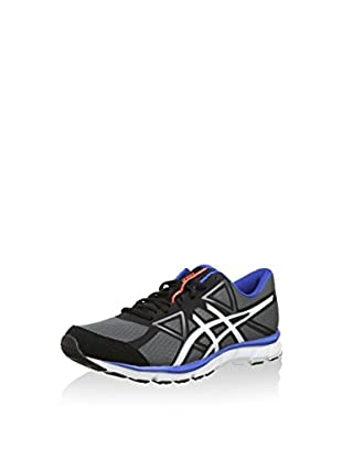 Asics Zapatillas Deportivas Gel-Attract 3