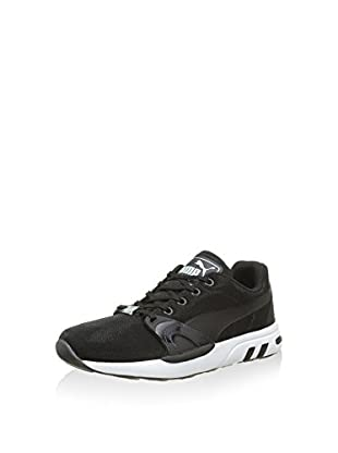Puma Zapatillas Xt S Matt & Shine