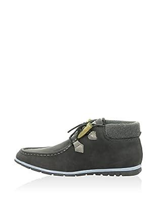 Elong shoes Zapatos de cordones