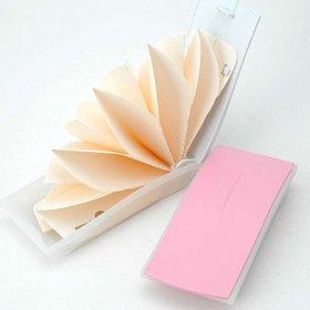 自然気化式小型携帯加湿器 ちょこっとオアシス スタイリッシュ(白)