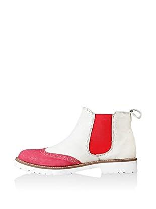 Ana Lublin Chelsea Boot Gisele