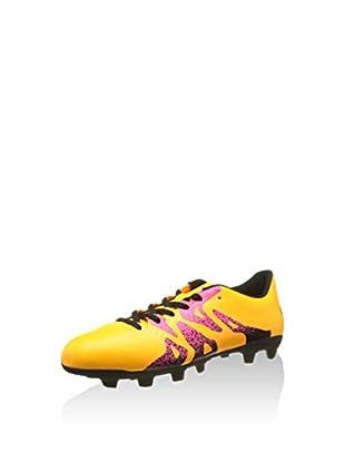 adidas Stollenschuh 15 4 FxG X