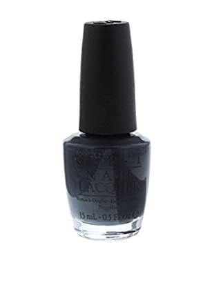 OPI Esmalte Fifty Shades Of Grey Dark Side Nlf76 15 ml