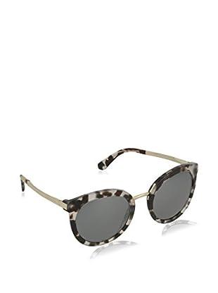 DOLCE & GABBANA Gafas de Sol 4268 28886G (52 mm) Havana