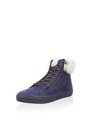 Gant Footwear Sneaker Alta