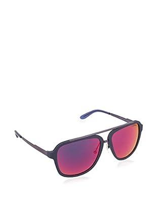 Carrera Sonnenbrille 97/S CP (57 mm) blau