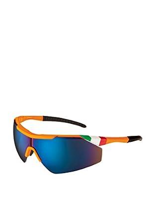 Salice Gafas de Sol 004ITA (75.00 mm) Naranja