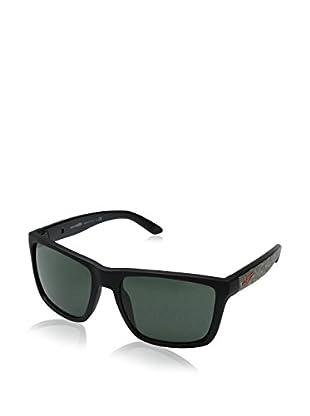 Arnette Sonnenbrille AN4177-22577159 (63 mm) schwarz matt
