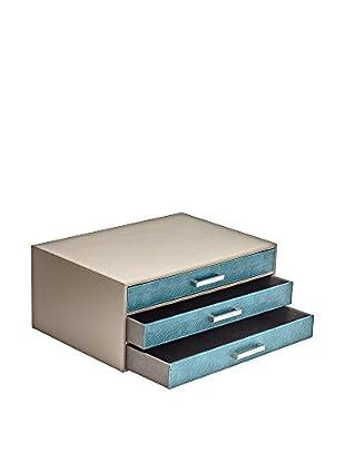 Braid Concept Schubladenschrank