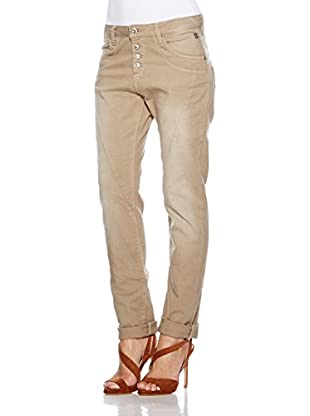 LTB Jeans Jeans Margie (beige)