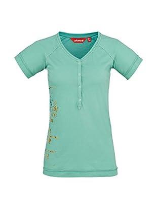 Lafuma T-Shirt Manica Corta