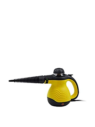SILVANO Limpiador A Vapor E00164