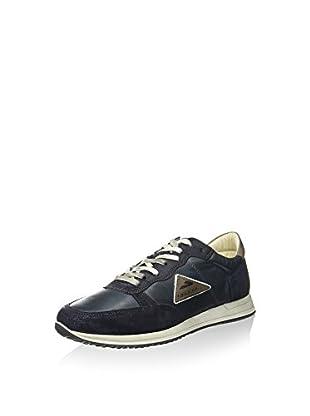 IGI&Co Sneaker 2788100